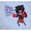 Couverture de l'album Matterhorn