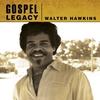 Couverture de l'album Gospel Legacy