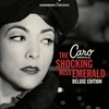 Couverture de l'album The Shocking Miss Emerald (Deluxe Edition)