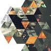 Cover of the album Impronta