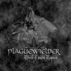 Couverture de l'album World Funeral Requiem - EP
