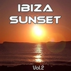 Cover of the album Ibiza Sunset Chillout, Vol. 2