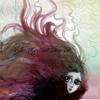 Couverture de l'album Mystical Deep