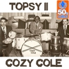 Cover of the album Topsy, Pt. 2 (Remastered)