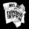 Couverture de l'album Everything in Between