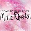Couverture de l'album Come to My Garden