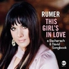 Cover of the album This Girl's In Love (A Bacharach & David Songbook)