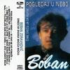 Couverture de l'album Pogledaj U Nebo