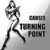 Couverture de l'album Turning Point