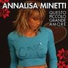 Cover of the album Questo Piccolo Grande Amore