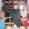 Cover of the album All Pigs Must Die
