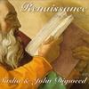 Couverture de l'album Renaissance - The Mix Collection