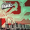 Couverture de l'album Bondage Fairies