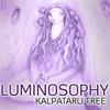 Cover of the album Luminosophy