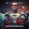 Cover of the album Moja dżaga (Radio Edit) - Single