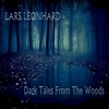 Cover of the album Dark Tales From the Woods