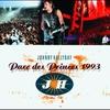 Cover of the album Parc des Princes 2003 (live)