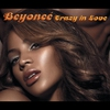 Cover of the album Crazy In Love (feat. Jay-Z) - Single