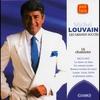 Cover of the album Les grands succès de Michel Louvain