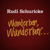 Cover of the album Wunderbar, wunderbar...