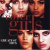 Cover of the album The Cover Girls Greatest Hits