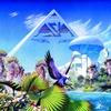 Couverture de l'album Alpha