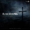 Couverture de l'album Él Ha Sido Fiel - EP