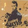 Cover of the album Wild Light
