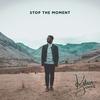 Couverture de l'album Stop the Moment (Deluxe)