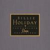 Cover of the album The Complete Decca Recordings (US Release  Box Set)
