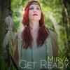 Couverture de l'album Get Ready - EP