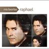 Couverture de l'album Mis Favoritas: Raphael