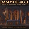 Cover of the album Rammeslag II