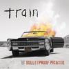 Couverture de l'album Bulletproof Picasso