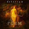 Cover of the album Poem