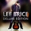 Couverture de l'album I Don't Dance (Deluxe Edition)