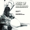 Cover of the album Music of Deneb.2099