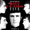 Couverture de l'album The History of the Dave Clark Five