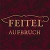 Couverture de l'album Aufbruch