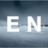 Cover of the album Energie / Micro Organism - Single