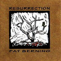 Couverture du titre Resurrection
