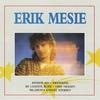 Cover of the album Erik Mesie