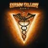 Cover of the album Room V