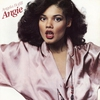 Cover of the album Angie
