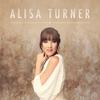 Couverture de l'album Alisa Turner - EP