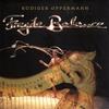 Cover of the album Fragile Balance