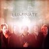 Cover of the album Luminate - EP