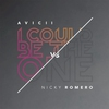 Cover of the album I Could Be the One (Avicii vs Nicky Romero) [Nicktim - Radio Edit] - Single