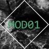 Couverture de l'album Mod01