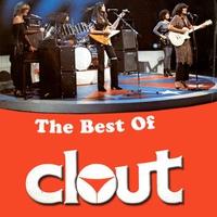 Couverture du titre The Best of Clout